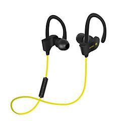 billiga Headsets och hörlurar-JTX XL4 Öronkrok Trådlös Hörlurar Hörlurar Acryic / Polyester Sport & Fitness Hörlur mikrofon / Med volymkontroll headset