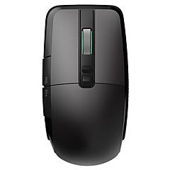 Χαμηλού Κόστους Ποντίκια-Xiaomi Ενσύρματο USB / Ασύρματο 2.4G Gaming Mouse / γραφείο του ποντικιού Οπτικό XMTXSB01MW 6 pcs κλειδιά RGB φως 5 Ρυθμιζόμενα επίπεδα DPI 6 προγραμματιζόμενα πλήκτρα 7200 dpi