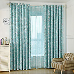 online window treatments craftsman blackout curtains drapes kids room floral polyester printed cheap window treatments online for 2018