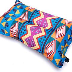 billige Puter-komfortabel, overlegen kvalitet sengen pute / reise pute skjegg / bærbar pute syntetisk lin