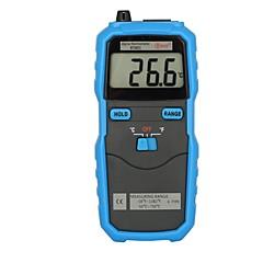 tanie Instrumenty elektryczne-1 pcs Tworzywa sztuczne Termometry Odmierzanie / Pro -50.0~750