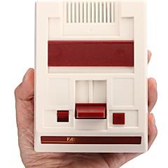 رخيصةأون -K10 سلكي لعبة وحدة من أجل اكس بوكس واحد ، محمول / كوول لعبة وحدة PVC 1 pcs وحدة