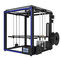 baratos Impressoras 3D-Tronxy® X5SA impressora 3d 330*330*400 0.4 Criativo / Novo Design