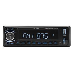 billiga DVD-spelare till bilen-summa su-1089 ≤3 tum 1 din os bil mp3-spelare / sd / usb stöd för universal rca support mp3 / wma / wav jpeg