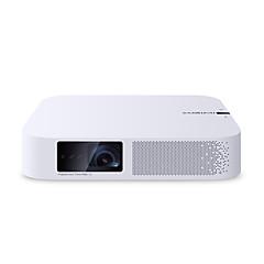 tanie Projektory-XGIMI Z6 DLP Projektor do kina domowego LED Projektor 500-700 lm Wsparcie 1080p (1920x1080) 60-120 in Ekran