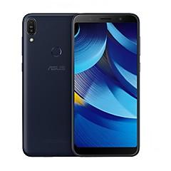 "billiga Mobiltelefoner-ASUS Zenfone Max Pro 6 tum "" 4G smarttelefon / Mobiltelefon ( 6SE + 64GB 5 mp / 16 mp Snapdragon 636 5000 mAh mAh )"