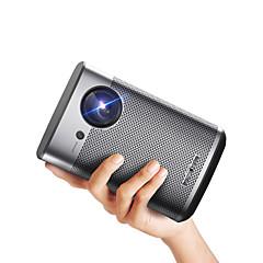 tanie Projektory-XGIMI Play X DLP Projektor do kina domowego LED Projektor 600-800 lm Wsparcie 2K 30-300 in Ekran / 1080p (1920x1080) / ±40°