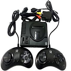 baratos Acessórios de Games PC-Com Fio Controladores de jogos / Kits de Acessórios do Controlador de Jogo / Consola de jogos Para Nintendo 3DS New ,  Legal Controladores de jogos / Kits de Acessórios do Controlador de Jogo