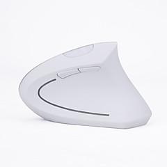 billiga Möss-Modao 2.4g ergonomisk vertikal mus 6 tangenter med inbyggt litiumbatteri
