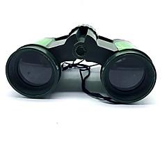 tanie Odstresowywacze-Gadżety antystresowe Teleskop Zabawka na koncentrację PP + ABS 1 pcs Dla dzieci Wszystko Zabawki Prezent