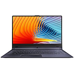 cheap Gaming Laptop-MECHREVO laptop notebook S1 14 inch IPS Intel i5 i5 8250U 8GB DDR4 256GB SSD Intel HD 1 GB Windows10