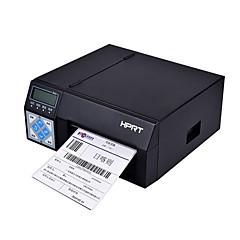 preiswerte Büro & Schulbedarf-HPRT R42D USB Kleinunternehmen Thermodrucker