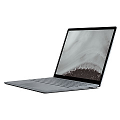 cheap Laptops-Microsoft Surface laptop notebook Surface Laptop 2 13.5 inch IPS Intel i5 Intel Core i5 8GB 256GB SSD Intel GMA HD 615 Windows10