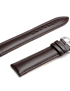 Bărbați Dame Mărci Ceas Piele #(0.015) #(0.2) Accesorii Ceasuri