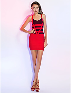 Cheap Bandage Dresses Online | Bandage Dresses for 2017