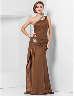 10 vestidos de fiesta largos y glamurosos