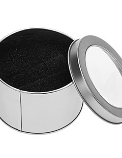 billige Ur Tilbehør-Uræsker Metal Ur Tilbehør 0.02 Høj kvalitet