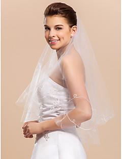 economico Veli da sposa-Per donna Parure di gioielli - Alla moda Set di gioielli Per Matrimonio