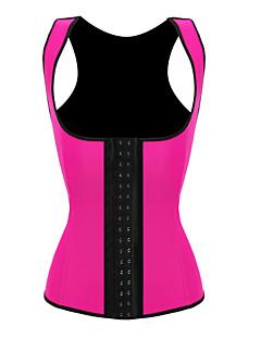 olcso -shapewear alakítására tartályok nylon / kollagén több szín szexi fehérnemű formálója