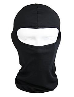 baratos Chapéus e Enfeites para Cabeça-Máscaras de Esqui Moto Impermeável Respirável Resistente Raios Ultravioleta Á Prova-de-Pó Unissexo