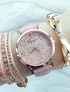 Watch Women Daisy Hollow Quartz Wrist Watch Cool Watches Unique Watches Fashion Watch