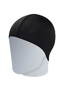 billige Sykkelklær-GETMOVING Hjelmfôr Sykkellue Headsweat Skelett Caps Vinter Vår Høst Hold Varm Vindtett Anatomisk design Ultraviolet Motstandsdyktig