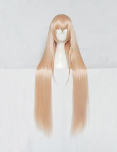 コスプレウィッグ 干物妹!うまるちゃん コスプレ アニメ系 コスプレウィッグ 100 cm 耐熱繊維 女性用