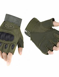 Handschuhe Staubdicht Anti-Insekten tragbar antistatisch Anti-Geräusch Atmungsaktiv Antirutsch Stoßfest Ultra-leichter StoffCamping &