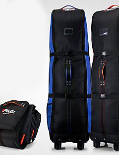 Χαμηλού Κόστους Golf Bags-Τσάντα γκολφ Golf / Υπαίθρια Άσκηση / Αεροπορία Πλαστική ύλη / Νάιλον / Φυσικό καουτσούκ Αδιάβροχη / Μεγάλη χωρητικότητα / Ανθεκτικό