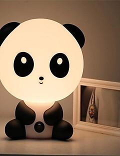baratos Luzes de presente-1 Pça. LED Night Light Decorativa 220 V