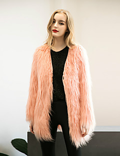 Cheap Fur Coats Online | Fur Coats for 2017