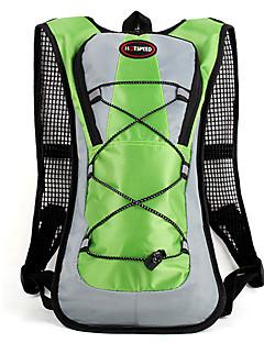 5 L Radfahren Rucksack / Rucksack Camping & Wandern / Angeln / Klettern / Reisen / RadsportDrinnen / Draußen / Leistung / Training /