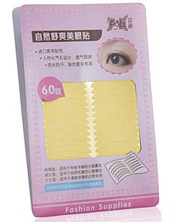 Gözkapağı Fiber Kuru Uzun Ömürlü Beyaz Eyes 60 / Others
