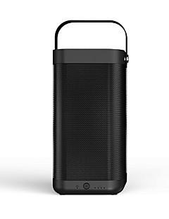 Høyttaler til bokhylle 2.1 CH Bærbar / Bluetooth / Utendørs