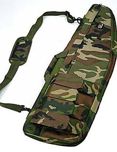 20-35 L ハンドバッグ 釣り 防水 高通気性 耐衝撃性の