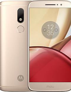 hesapli -MOTO M XT1662 5.1-5.5 5.5 inç 4G Akıllı Telefonlar (4GB + 32GB 16MP Diğer 3050 mAh)