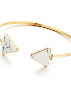 cheap -Others Cuff Bracelet - Fashion White Light Blue Bracelet For Birthday Valentine