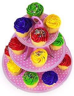 スタンド ケーキのための チョコレートのための パン用 カップケーキのための キャンディのための 出芽 ペーパー 高品質