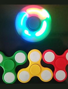 baratos Luzes de presente-1 Pça. Luz de Dedo LED Bateria Tamanho Pequeno Tamanho Compacto