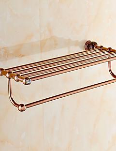 浴室棚 / ゴールデン コンテンポラリー