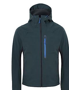 baratos Calças e Shorts para Trilhas-Unisexo Jaqueta Fleece de Trilha Calças para Acampar e Caminhar S M L XL XXL