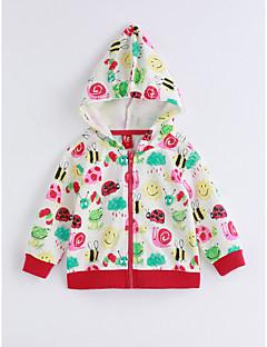 Costume & Blazer bébé Imprimé Coton Printemps/Automne-