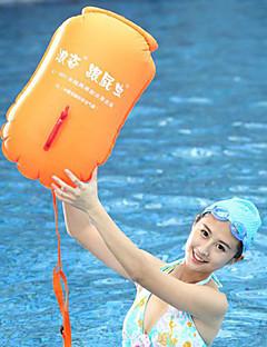 28 L Vízálló zsák Vízálló Dry Bag Beleértve a víz hólyag Biztonság Púdertartó mert Úszás