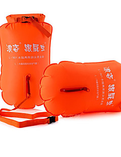 35 L Vízálló Dry Bag Vízálló zsák Púdertartó Beleértve a víz hólyag Biztonság mert Úszás