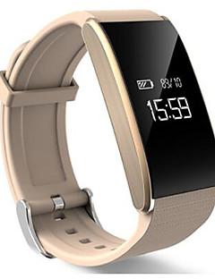Herrn Sportuhr Militäruhr Kleideruhr Taschenuhr Smart Watch Modeuhr Armbanduhr Einzigartige kreative Uhr Digitaluhr Chinesisch digital