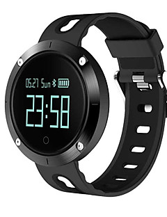 Men's Digital Watch Sport Watch Military Watch Dress Watch Pocket Watch Smart Watch Fashion Watch Wrist watch Unique Creative Watch