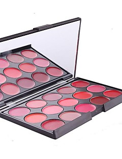 cheap Makeup For Lips-Makeup Tools Lipsticks Matte Classic Makeup Cosmetic Daily Grooming Supplies