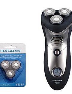 flyco fs356 queimador elétrico queimador cabeça sobressalente 100240v carregamento rápido