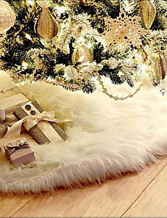 event / party christmas nonwoven fabric wedding decorations elegante stijl