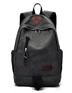 baratos -30-40 L Bag & Case Capas para laptop Mochilas de Escalada Mochila de Ciclismo Carregador de Base Ciclismo Equitação Escola Vestível